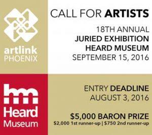 artlink-call-to-artists